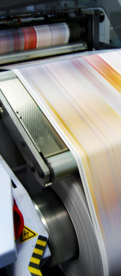 Laser Toners London and the North West with Printer Consumables, Paper, Brochures, Folders and Labels.